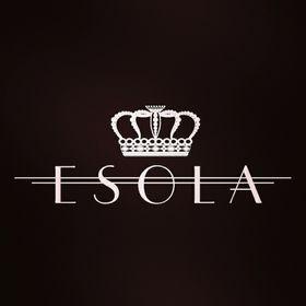 Esola Jewellery