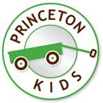 PrincetonKIDS Keeping parents in the know and kids on the go!
