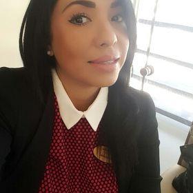 Rossana Mena