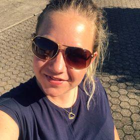 Jennifer Hütz
