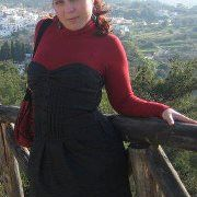 Eva Grigora