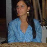 Laura De Giorgio
