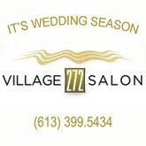 Village 272 Salon