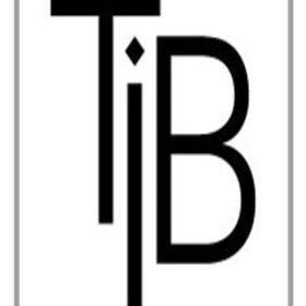 The Interiors Boutique