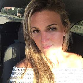 Bárbara Radmanic