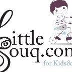 Little Souq.com