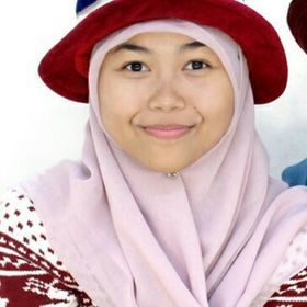 Mutia Kinanti