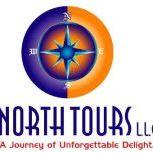 North Tours