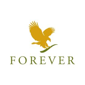Forever Living Products (UK)