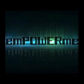 emPOWERme.tv
