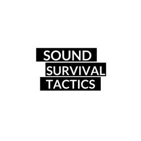 Sound Survival Tactics