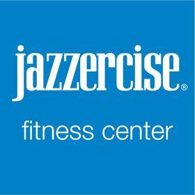 Jazzercise Fitness Center Puebla