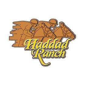 Haddad Ranch