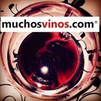 Muchos Vinos