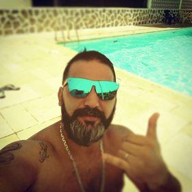 Gil Leonardo