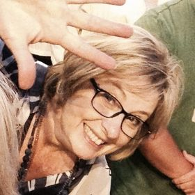 Judy Switzer Nestibo