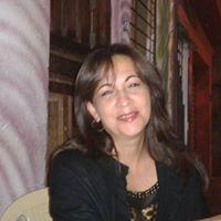 Sila Müller