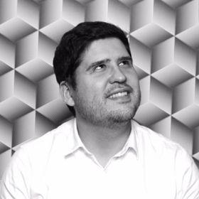 Jorge Clerc
