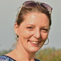 Sonja Wiegman