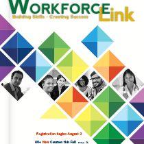 NOVA Workforce Development Division
