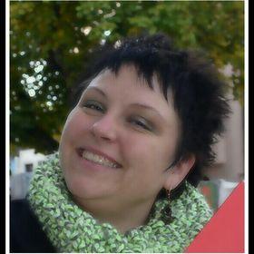 Melanie Kraft