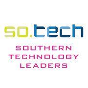 SoTech Leaders