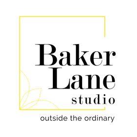Baker Lane Studio