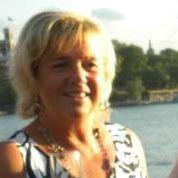 Ann-Kristin Borgström