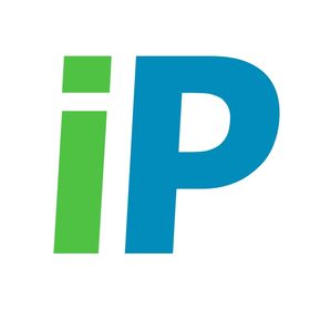 iPlastic Inc.