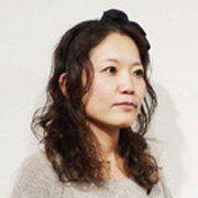 Keiko Akatsuka