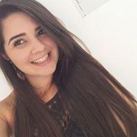 Bruna Lemes