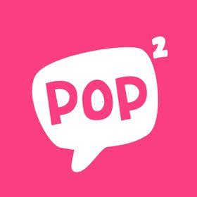 Pop Squared