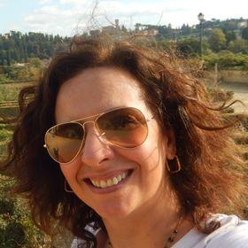 Juliana Lahoz