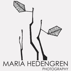Maria Hedengren