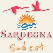 Sardegna Sud Est