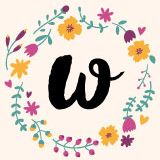 Amanda White - Wallflower Gal