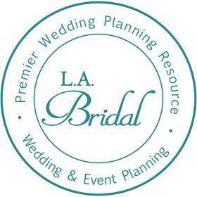 L.A. Bridal