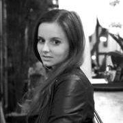 Ewa Lagowska