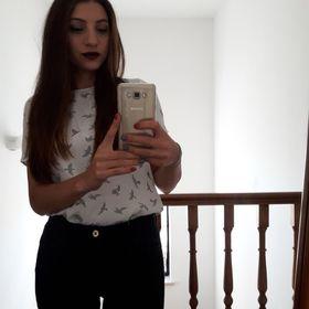 Alexandra Neatu
