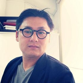 Ekachai Lim