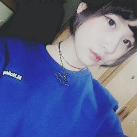 joohee Bae