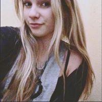 Eliška Krajíčková