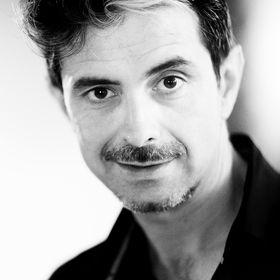 Valentin Gamiz