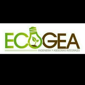 ECOGEA S.A.S