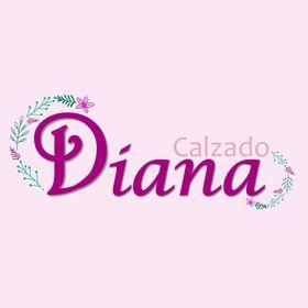 Calzado Diana Ibague