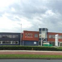 MRproducts Nederland