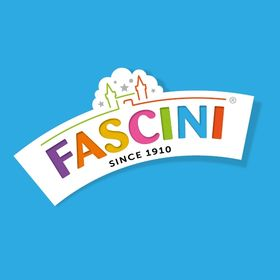 Fascini by Royal Fassin