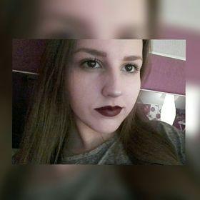Julia Sapoo