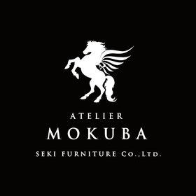 atelier mokuba