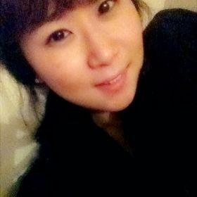 Hyunae Jung